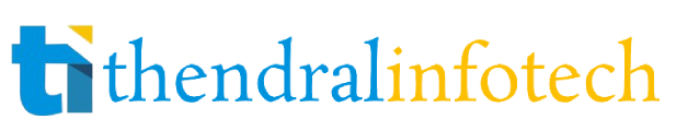THENDRAL INFOTECH